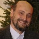 Federico MORCHIO